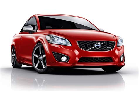 car repair manual download 2011 volvo c30 seat position control pricing announced for 2011 volvo c30 t5 and c30 t5 r design