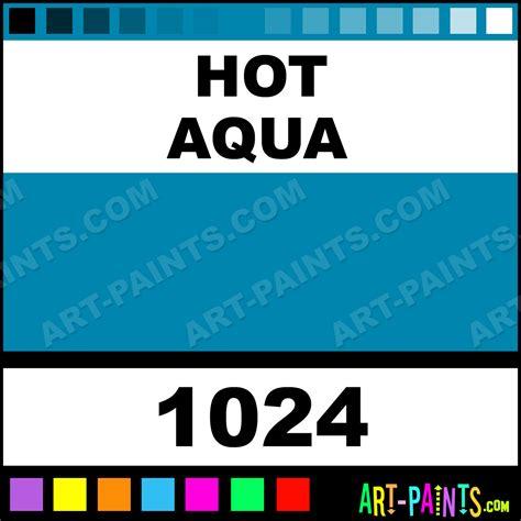 aqua it color paintmarker marking pen paints
