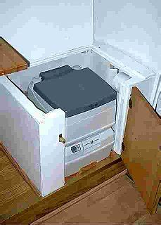 Bunk Bed Side Table Attachment Sc Bunk Beds Into Dinette Fiberglass Rv