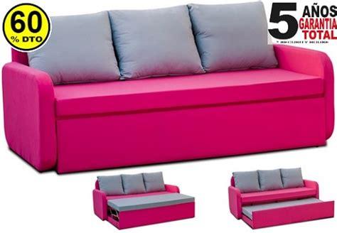 mini sofas para niños pin trajes de ba 241 os mini micro hilos johnnie team