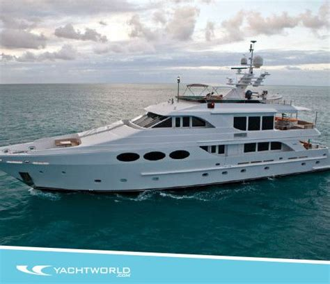 motor boats for sale gosport 123 best images about yachts for sale on pinterest