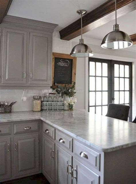 ideas for kitchen cabinets makeover best 25 kitchen cabinet makeovers ideas on