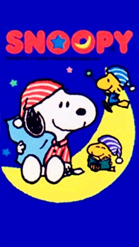 wallpaper iphone 7 snoopy iphone wallpaper snoopy snoopy wallpaper pinterest