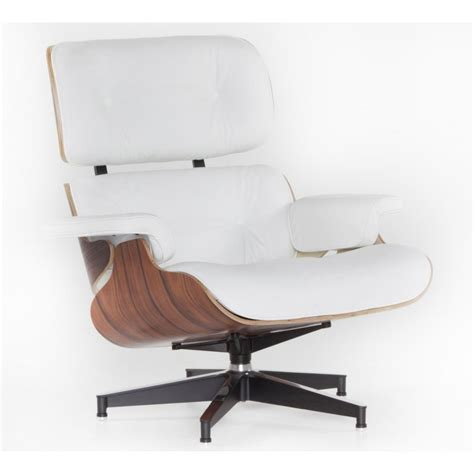 eames armchair and ottoman eames lounge chair ottoman