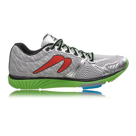 vs athletic shoes newton distance v running shoes 50 sportsshoes