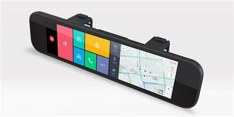 where is the smart car manufactured what a new rear view mirror the smart for your car yes