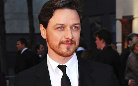 james mcavoy plays james mcavoy plays charles xavier in the latest quot x men