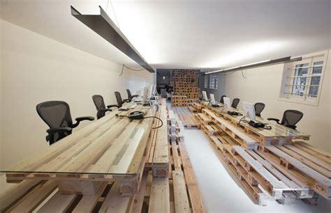 Muebles con palets reciclados algo más que una idea   OVACEN