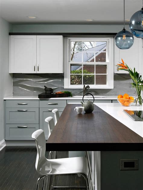white glass front kitchen cabinets kitchen dp david kitchen cabinet paint colors pictures ideas from hgtv
