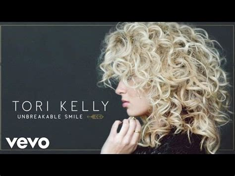 Download Mp3 Tori Kelly Ft Ed Sheeran | download tori kelly i was made for loving you ft ed