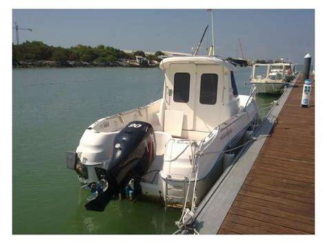 quicsilver tekne quicksilver quicksilver 640 pilothouse barcos motor