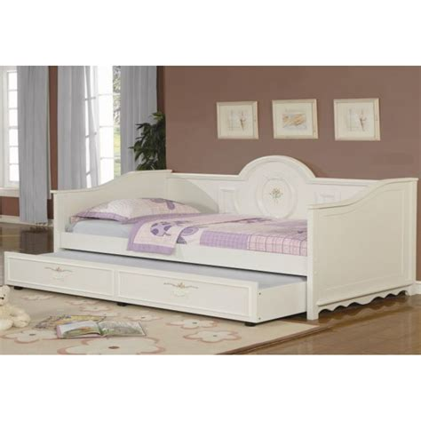 Daybed Trundle Bed Welcome New Post Has Been Published On Kalkunta