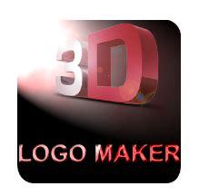 aplikasi android untuk membuat logo online shop 4 aplikasi pembuat logo di android gratis untuk lambang