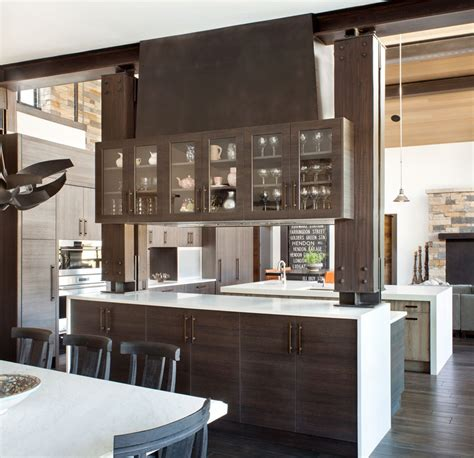 Exquisite Kitchen Design by Boulderridge1016 Kitchenbar Exquisite Kitchen Design