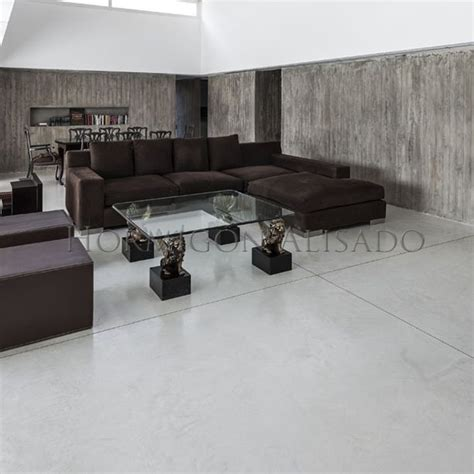 74 best Concrete & Micro Topping Floors images on