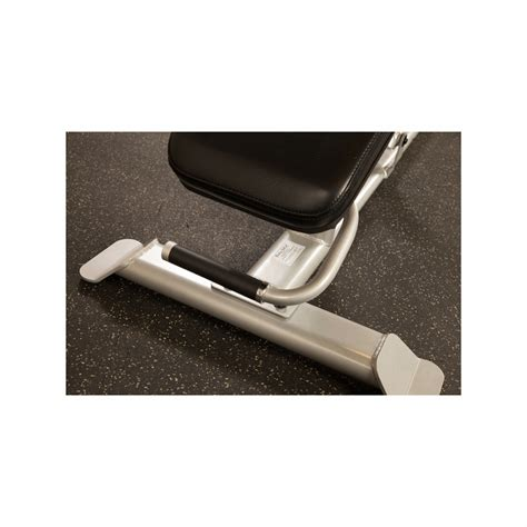 body solid ab bench body solid sab500 pro clubline adjustable ab bench