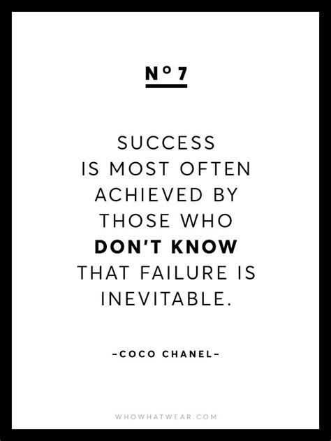 coco chanel biography quotes 107 best coco chanel images on pinterest coco chanel