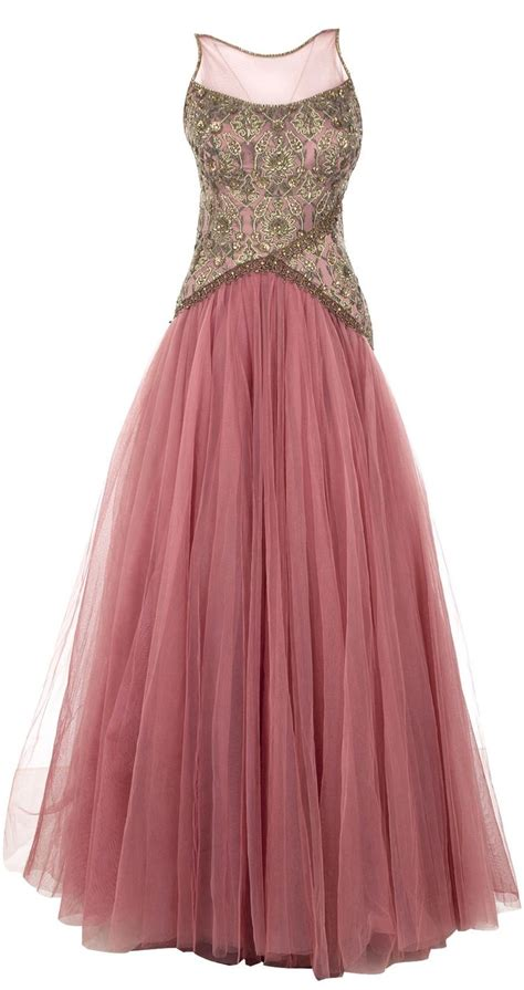 net pattern gown 17 best images about dresses on pinterest sweet