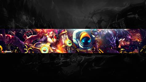 gaming backgrounds for youtube channel art pc gaming backgrounds