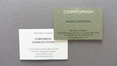 card ideas uk business cards uk ideas business cards ideas