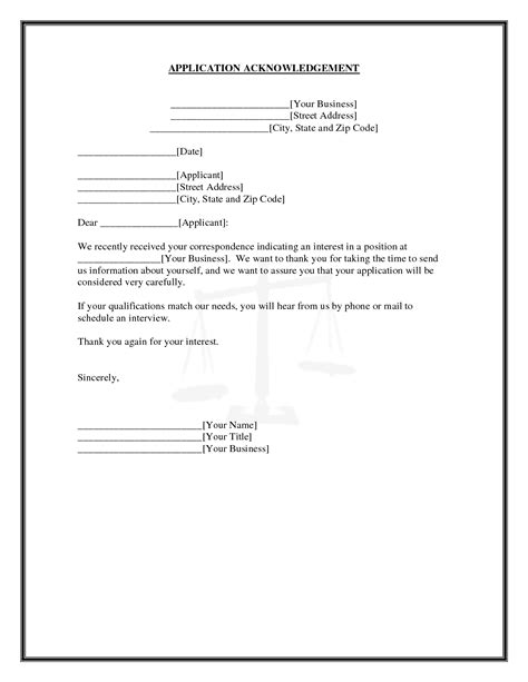 Loan Received Letter Format Need A Loan Quickly Safe Loan Direct Pay