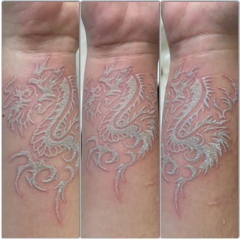 white ink tattoo near me revolution ink tattoo tattoo mountain view ca
