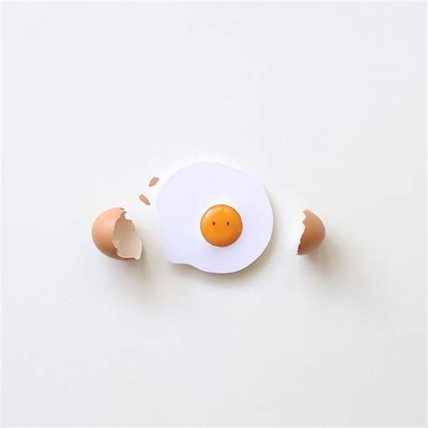 the design minimalist instagram this designer s instagram will be a delight to fans of all