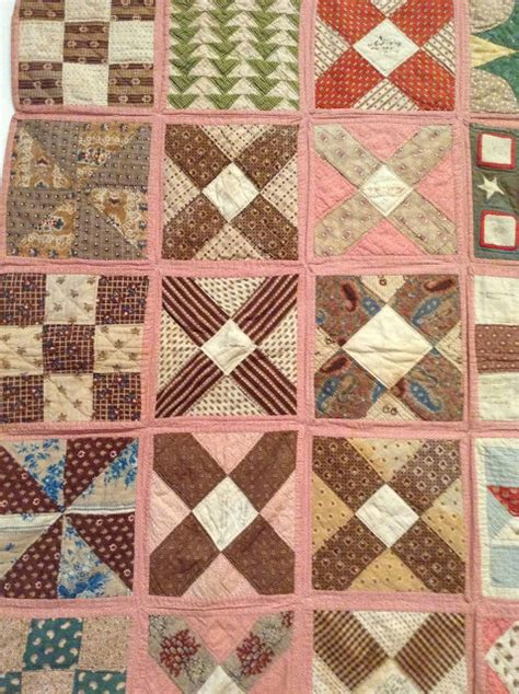 timeless traditions more from the international quilt