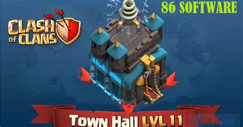 download game coc mod apk offline apk game coc mod th 11 offline coc unlimited mod hack 8 67