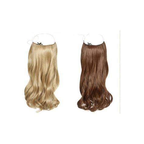 Flip In Hair | flip in hair extension beauty hair service