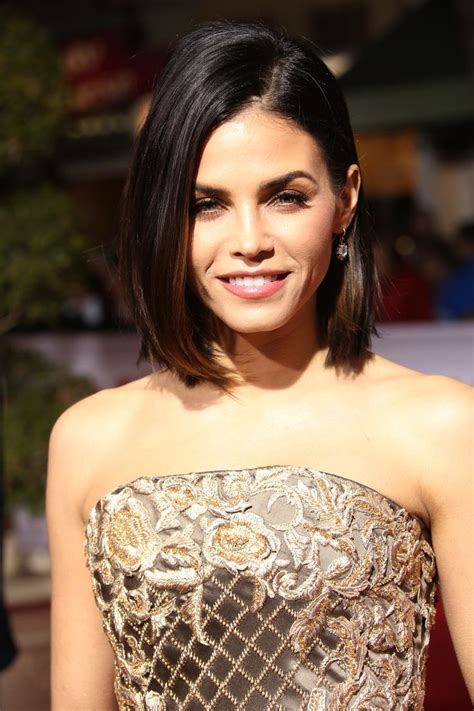 how to style jenna dewan s short hair 64 short hairstyles to inspire your next chop jenna dewan