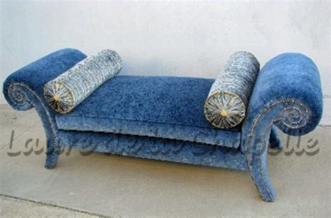 san diego upholstery repair san diego upholstery restoration furniture upholstery repair