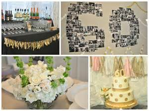 60th decorations decorating ideas for 60th birthday meraevents