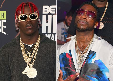 lil yachty x gucci mane bentley coupe now hip hop