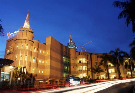 Swiss Bell Hotel Batam swiss belinn batam indonesia nagoya booking