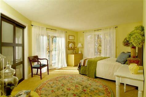 new england bedroom design bedroom decorating and designs by new england design