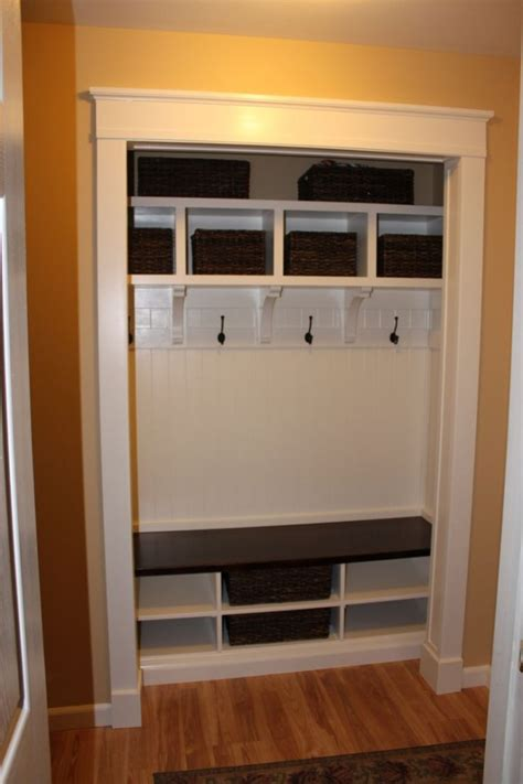 Interior Design Contemporary Mudrooms For Your Home Modern Mudroom Furniture