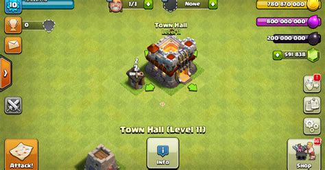 download clash of clans update clash of clans hack mod naveenrg techstanz private server