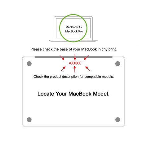 Keyboard Protector 15 4 Inch Black enkay keyboard cover skin apple macbook air pro black