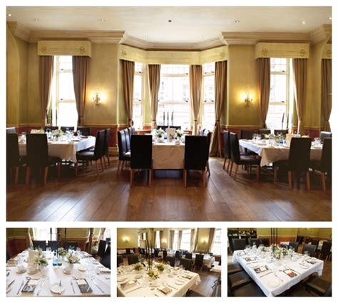 wedding hotel birmingham uk and fran hotel du vin birmingham daffodil waves photography