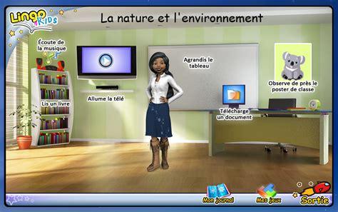 classroom layout interactive mozaik online mozaik online virtual classroom