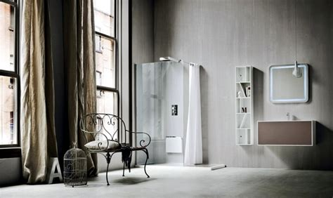 German Kitchen Designs Bad Design Of Geometric Aesthetics Rexa Design Giano
