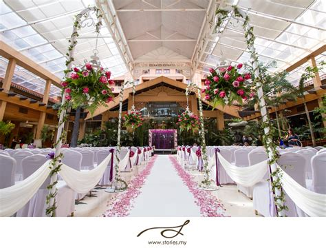 indoor garden wedding ideas indoor garden wedding vinod wedding portrait