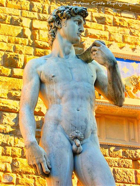 michelangelo david il david di michelangelo flickr photo sharing