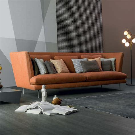divano angolare design divano angolare di design lars di bonaldo arredaclick