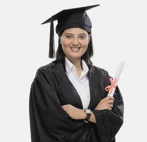 Integrated Bba Mba by Top Best Universities In Mathura Delhi Ncr Up
