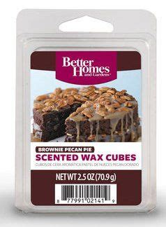 Better Homes And Gardens Wax Melts by 71 Best Images About Wax Warmer Scent Ideas On