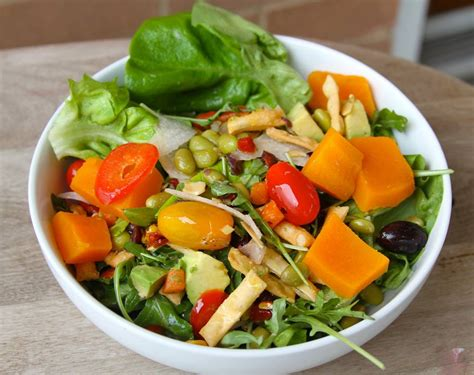 alimentazione vegana alimentazione vegana perch 233