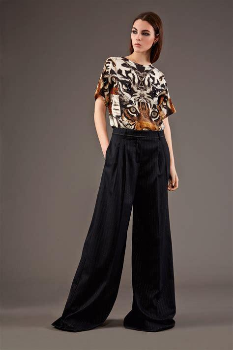 pant leg style wide leg pants styles for women wardrobelooks com