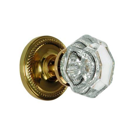 nostalgic warehouse waldorf knob privacy mortise lock